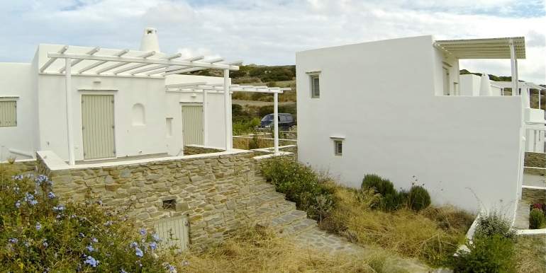 Villa with four bedrooms for sale