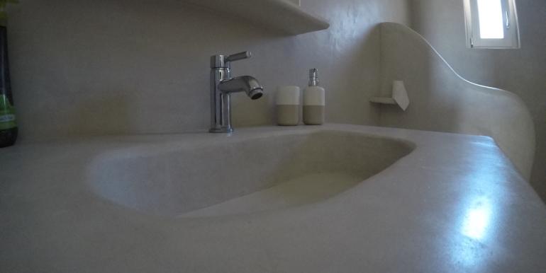 4 bedroom villa for sale in Paros