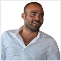 Aris Ioakimidis