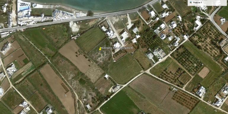 Punda Land Google Maps