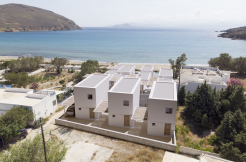 2 Bedroom  property for sale Paros