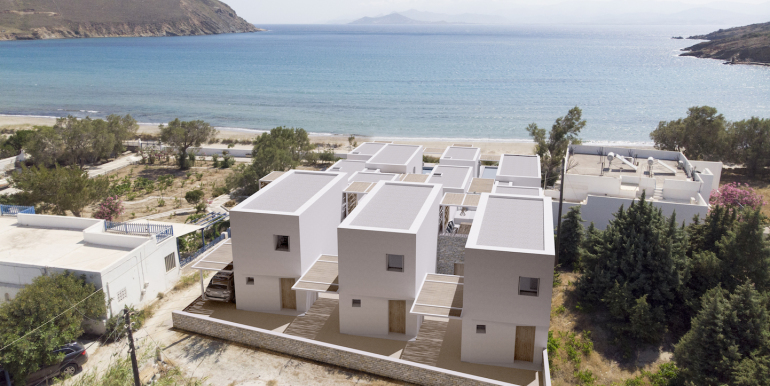 House for sale paros