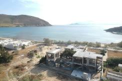 Sea View villa for sale Paros